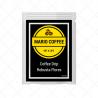 Robusta Flores Coffee Drip 10 Gram Original