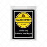 Robusta Java Mocha Coffee Drip 10 Gram Original