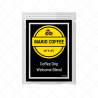 Welcome Blend Coffee Drip 10 Gram Original