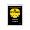 Java Blend Coffee Drip 10 Gram Original