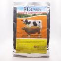 Bio Sapi 100 gram Original - Probiotik Serbuk untuk Ternak Sapi