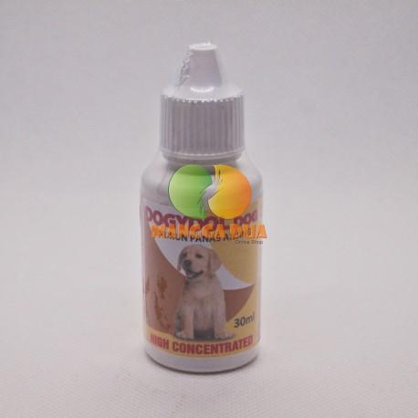 Dogydol Drop 30 ml Original - Obat Penurun Panas Anjing High Concentrate