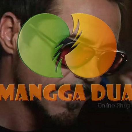 Iron Man Matsuda Steampunk Sunglasses Men Vintage Brand Designer Big Vintage Sun glasses Women Sunglasses Oculos Ray Tony Stark