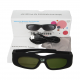 Kacamata 3D DLP untuk Semua Projector 3D DLP BenQ, Optoma, Epson, Sony, Infocus