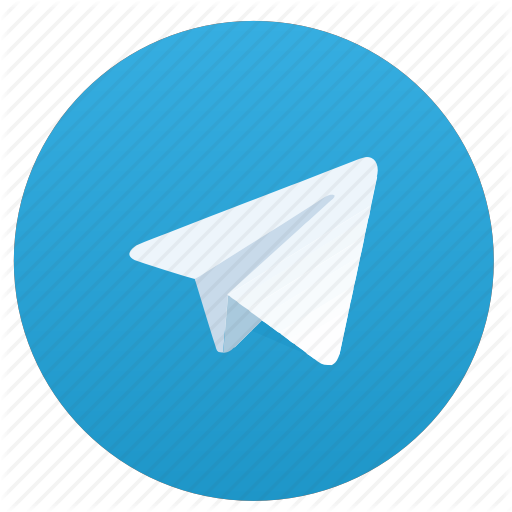 Telegram Mangga Dua