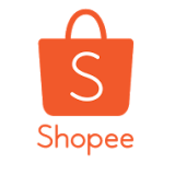 Shopee Christ_Me
