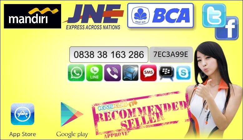 Contact Us Fast Response Mangga Dua