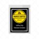 Robusta Sumatra Coffee Drip 10 Gram Original