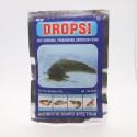 Dropsi 30 Gram Original - Anti Kembung, Pendarahan, Berputar-putar pada Ikan