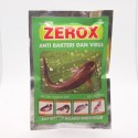 New Zerox 30 gram Original - Anti Bakteri Dan Virus Ikan