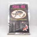 Aqua Mix 100 gram Original - Multivitamin dan Protein Ikan dan Udang