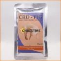 CRD Pig Powder 50 Gram Original - Mengatasi Sakit Pernapasan Kronis Pada Babi