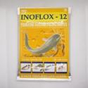 Inoflox 12 100 Gram Original - Pembasmi Bakteri Paling Ampuh pada Ikan dan Udang