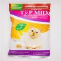 Top Milk Cat Dog 50 200 dan 500 Gram Original - Top Milk Susu Khusus untuk Anjing Kucing DHA dan EPA