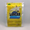 Lancar Babi Pig Powder 50 Gram Original - Jamu Meningkatkan Produksi Air Susu Induk Babi