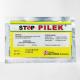 Stop Pilek Kelinci 10 Capsul Original - Obat dan Vitamin Pilek Kelinci Rabbit Bunny