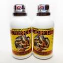 Faster EC 125 dan 250 ml Original - Obat Cair Pembasmi Rayap Termisida Tanah Kayu Pondasi