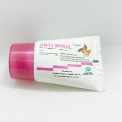 Anti Bubul Salep 15gram - Menghilangkan Kutil dan Mata Ikan