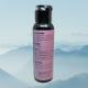 O2 Anti Chlorin 100ml Original - Obat Kaporit Cair Penghilang Chlorine Aquarium Tank Kolam Anti Klorin
