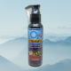 O2 Bakteri Stater 100ml Original - Bakteri Awal untuk Aquarium Ikan Hias Kolam Tank