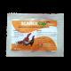 Scarex Plus Vitamin K 10 Capsul Original - Mengobati Luka-Luka Pada Ayam Aduan