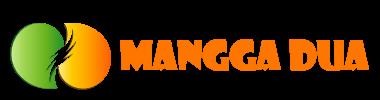 Mangga Dua Online Shop